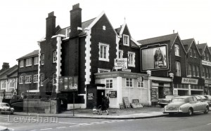 238 – 240 Stanstead Road