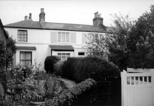 1-3 Stanstead Grove, Catford, Lewisham