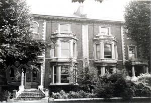 113 & 115 Sunderland Road