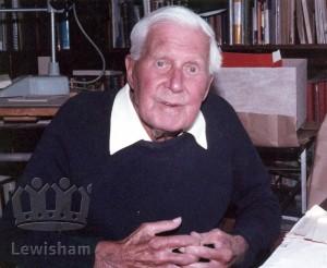 Barnes Wallis