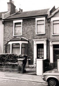 23 Ennersdale Road, Hither Green, Lewisham