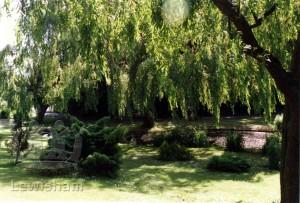 Wells Park