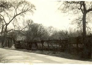 Grange Fields