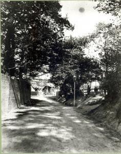 Grove Green Road Leytonstone