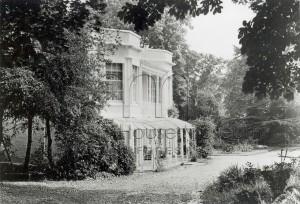 Nightingale Hall Highams Park 1927 (1)