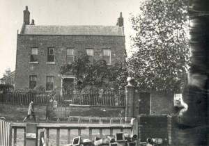 Norlington House 2