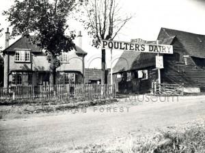Poulters Dairy LDVHM 1988.103.13