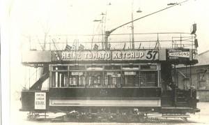transport Trams (3)