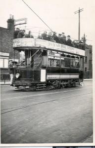 transport Trams (9)