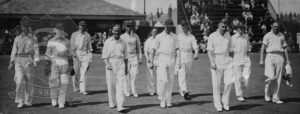 Cheltenham1933