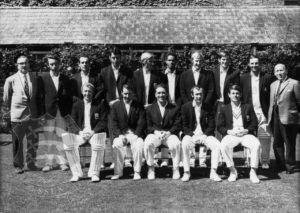 EssexCountyCricketClub1970