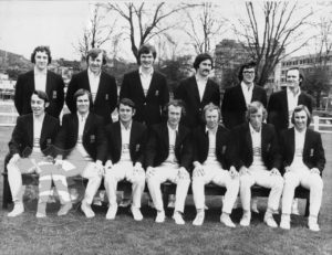 EssexCountyCricketClub1975