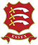 Essex Cricket Logo