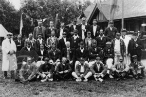 Essex_Sussex_Colchester_1921