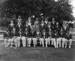 Essex_West_Indies_1939_007