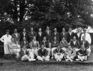 Gents_PlayersofEssex1938_001