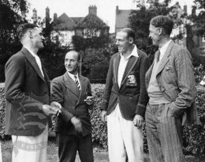 Group_1936
