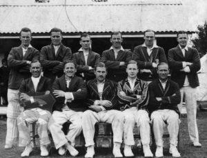 Team1935