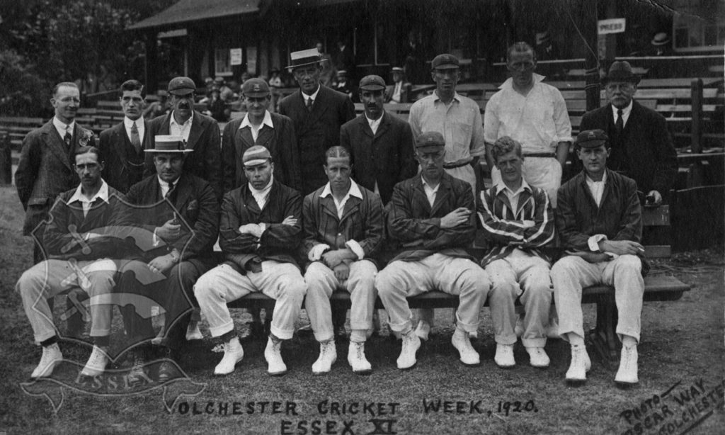 Team_1920