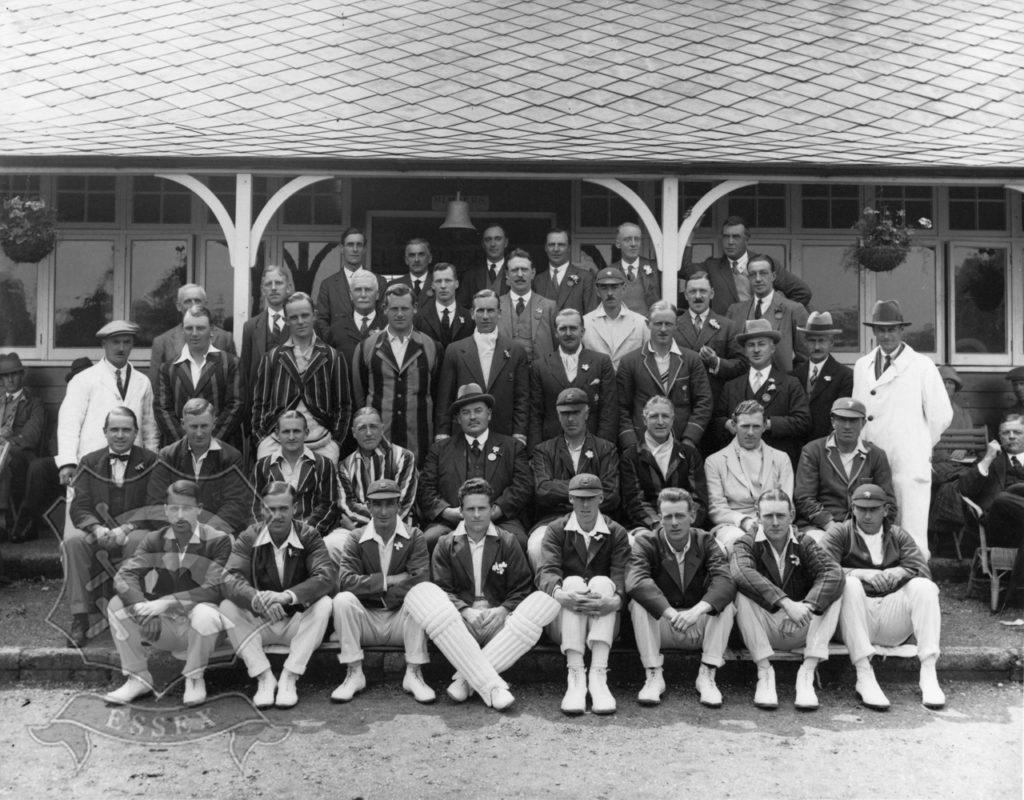 Team_1926