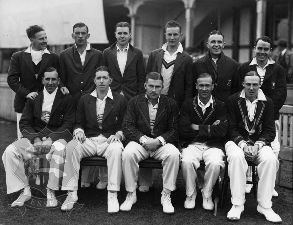 Team_1933