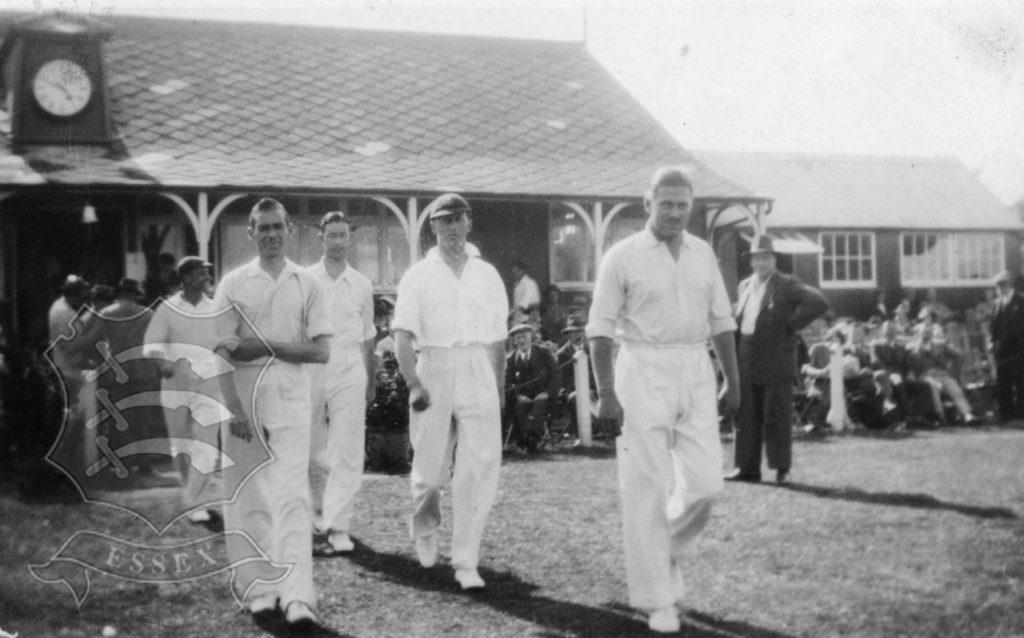 Tom_Pearce_1935