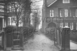 Mount Nod Road, no 33- 1930