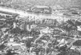 Wandsworth High Street- 1961
