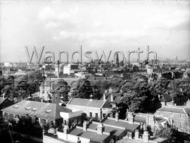 Wandsworth  –  C1905