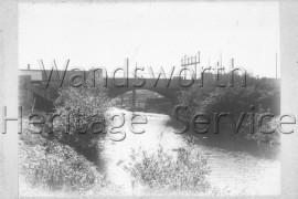 Wandsworth Earlsfield