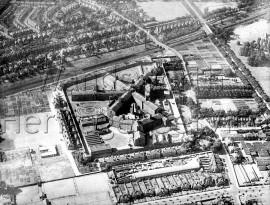 Wandsworth Prison  –  C1935