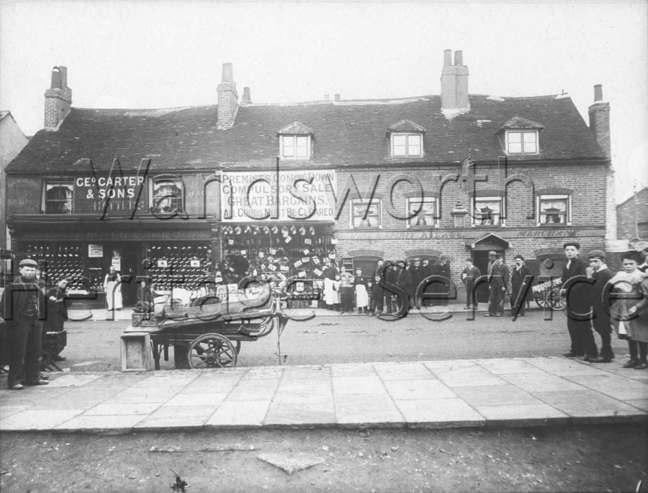 Unique Search Results  Wandsworth Borough Photos  Page  With Remarkable Old Bull Inn Wandsworth High Street  C With Endearing Garden Table Parasol Also Scribbler Covent Garden In Addition Bricks For Garden Wall And Stones For Garden As Well As Kenrokuen Garden Additionally Solar Garden Lights From Boroughphotosorg With   Endearing Search Results  Wandsworth Borough Photos  Page  With Unique Stones For Garden As Well As Kenrokuen Garden Additionally Solar Garden Lights And Remarkable Old Bull Inn Wandsworth High Street  C Via Boroughphotosorg