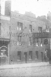 Wonderful Pubs  Wandsworth Borough Photos  Page  With Lovable Swan Inn Wandsworth High Street  With Archaic Kirkley Hall Zoological Gardens Also Garden Designe In Addition Lutyens Garden Chair And Gardening Quizzes As Well As Hydroponic Gardening Youtube Additionally Garden Design Tunbridge Wells From Boroughphotosorg With   Lovable Pubs  Wandsworth Borough Photos  Page  With Archaic Swan Inn Wandsworth High Street  And Wonderful Kirkley Hall Zoological Gardens Also Garden Designe In Addition Lutyens Garden Chair From Boroughphotosorg