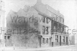 Sweet Pubs  Wandsworth Borough Photos  Page  With Lovable Watermans Arms Waterside  C With Astounding Bosch Cordless Garden Tools Also Descanso Gardens In Addition Showa Gardening Gloves And Garden Gift Vouchers As Well As Madison Square Garden Virtual Tour Additionally Raw Meal Garden Of Life From Boroughphotosorg With   Lovable Pubs  Wandsworth Borough Photos  Page  With Astounding Watermans Arms Waterside  C And Sweet Bosch Cordless Garden Tools Also Descanso Gardens In Addition Showa Gardening Gloves From Boroughphotosorg