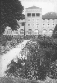 Whitelands Training College, West Hill  –  C1950