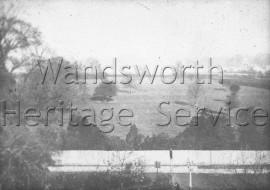 Railways Wandsworth