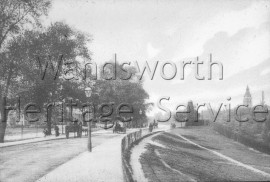 Windmill Road  –  C1905