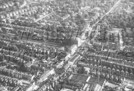 Putney High Street – c1955