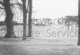 Wimbledon Common  –  C1946