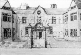 """Palace"", Putney- 1875"