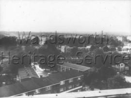 Alton Estate- 1960