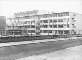 Elliot School, Ashburton Estate- 1960