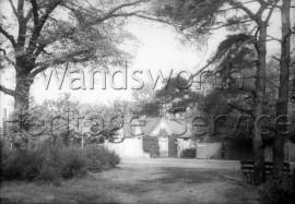 Putney Heath- 1924