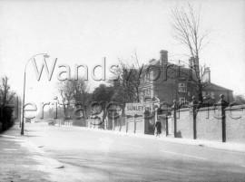 Putney Hill-