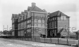The Links School